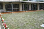 屋外遊技場(芝生)