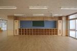 教室 - 2
