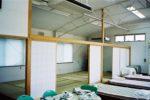 機能回復訓練室-3