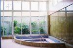 大浴場-2