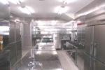 1階 厨房
