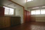 2階 2歳児保育室